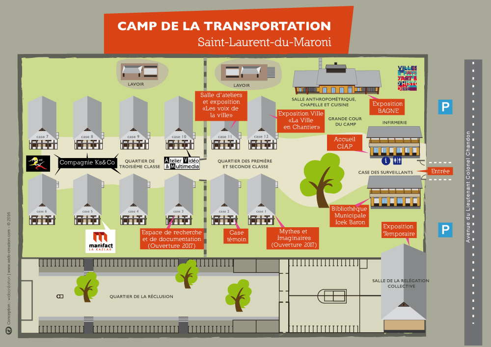 plan_camp-transportation2016-wido-creation