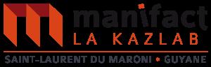 Manifact - La Kazlab