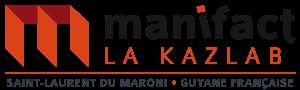 logo-web-manifac