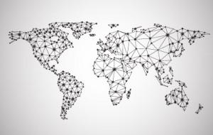 fablab réseau mondial