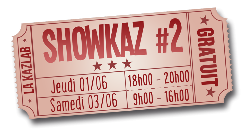 SHOWKAZ-2-TICKET