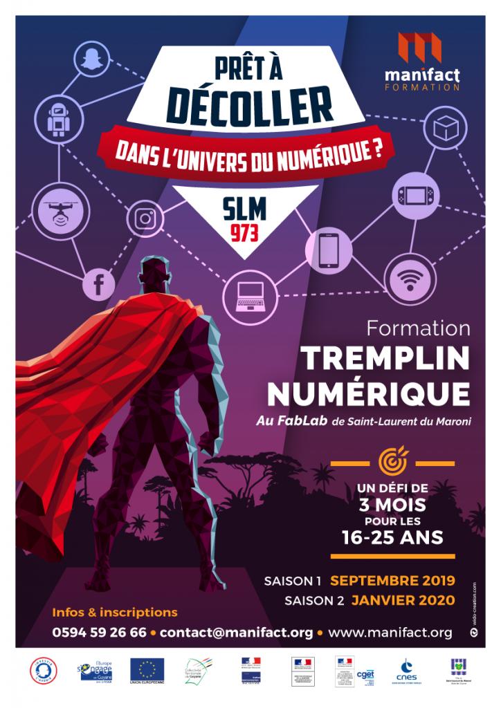 affiche-web-tremplin-numerique3