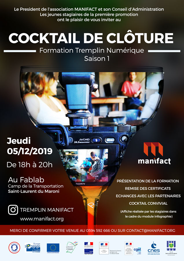 Affiche-cocktail-clôture-formation